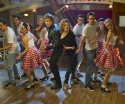 thumbs el barco 2x13 5 Sinopsis y primeras imagenes El Barco 2x13: Mentiras y cabaret