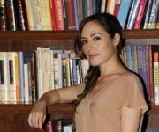thumbs irene montal 15 Fotos de Irene Montala actriz de El Barco