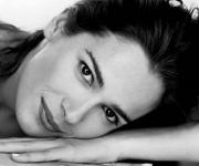 thumbs mar saura 11 Las mejores fotos de Mar Saura actriz de Angel o Demonio