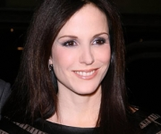 thumbs mary louise parker 3 spiderwick chronicles Mary Louise Parker de Weeds sus  mejores fotos