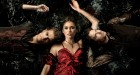 New-Marketing-Poster-for-Season-3-the-vampire-diaries-tv-show-22195363-1296-800