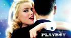 Playboy-Club-The