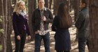 TVD 3x18 - The Murder Of One